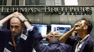 lehman brothers ethics